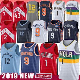 L basketbaLL jerseys online shopping - Kawhi NCAA Leonard Basketball Jersey College Pascal Siakam Zion Williamson Ja Morant RJ Barrett Kyle Lowry Jerseys Men s