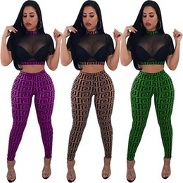 bebc7a86c0 Sexy Jogging Suits Online Shopping   Sexy Jogging Suits for Sale
