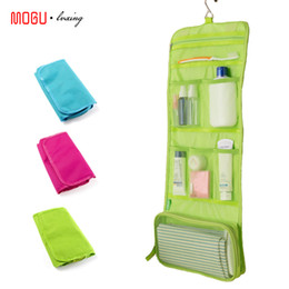 2401b1064096 Hang Up Toiletry Bag Australia   New Featured Hang Up Toiletry Bag ...