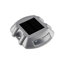 LED Solar Powered Driveway Light Control Good Bearing Capacity For Street Driveway Lights Road Warning Light Stair Light on Sale