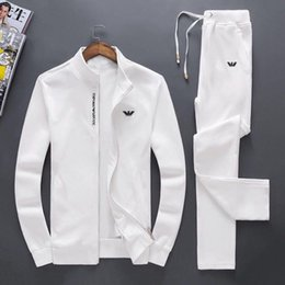 White Pants Outfit Men Online Shopping | White Pants Outfit Men for Sale