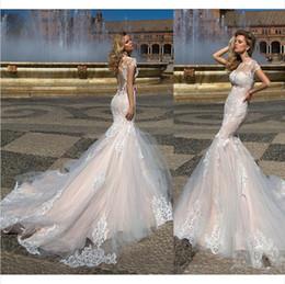 Wedding Dress T Shirt Designs | Custom T Shirt Designing Online Shopping Custom T Shirt Designing