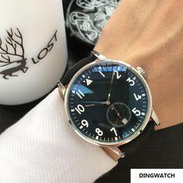 Top-Qualität NOMOS GLASHUTTE CLUB Herrenuhren Edelstahlgehäuse Business Leisure Automatische mechanische Luxus-Armbanduhren Reloj Hombre
