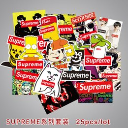 Car Sticker Brand Online Shopping Car Sticker Brand For Sale