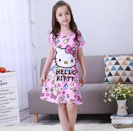 7581c447c7006 Nightgown Dress Princess Online Shopping | Nightgown Dress Princess ...