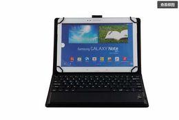 $enCountryForm.capitalKeyWord Australia - Case For Lenovo Tab2 A10-70 Tab2 A10-30 Tab3 10 Plus Tab3 10 TB-X103F TB2-X30F TB3-X70F L Universal Bluetooth Keyboard+PEN