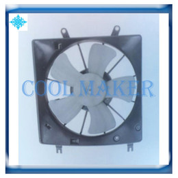 $enCountryForm.capitalKeyWord NZ - auto electronic cooling fan for Honda Accord 3.0 19015-RCA-A01 HO3115124 19030-RCA-A01 19020-RCA-A01