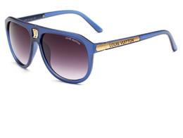 c899c9378b4 Brand Sunglasses Women Large Square eyeglasses Summer 2019 eyewear Fashion driving  Sun glasses oculos de sol 9018