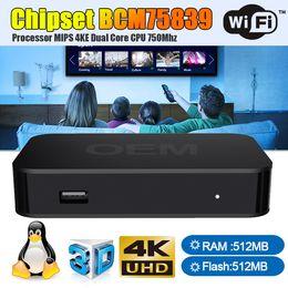 $enCountryForm.capitalKeyWord Australia - New MAG 322 Latest Linux 3.3 OS Set Top Box MAG322 With Built-In WiFi WLAN HEVC H.265 TV Box Media Player