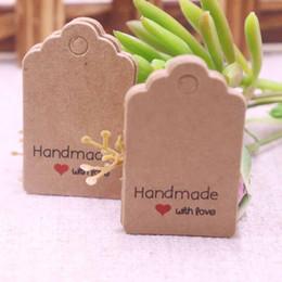 wedding save dates nz buy new wedding save dates online from best