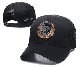 c361a6d220a Drake Octobers woes Snapback Cap dad Hat adjustable I think about you  sometimes Baseball Cap Golf strapback Gold best quality 6 panel hat
