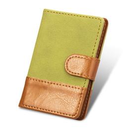 Universal Smartphone Wallet Australia - Card Pocket Universal 3M Sticker Back Phone Card Slot Leather Pocket Stick On Wallet Cash ID Credit Card Holder For iPhone Huawei Smartphone