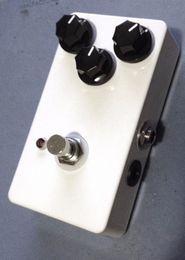 Echo Pedals Australia - NEW TTONE Electro-Harmonix Reverb Guitar Effect Pedal True Bypass