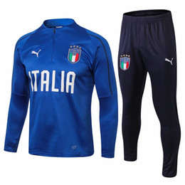 half off f655e 84d28 Shop Italy Soccer Team UK | Italy Soccer Team free delivery ...
