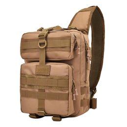 $enCountryForm.capitalKeyWord UK - Men Oxfords Camouflage Single-shoulder Bag Tactics Travel Large Capacity Bag with Zipper Lid luxury handbag Designer40