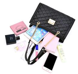 $enCountryForm.capitalKeyWord Australia - 2019 spring and summer Korean version of the new fashion middle-aged female bag shoulder bag Messenger bag Korean version of the handbag
