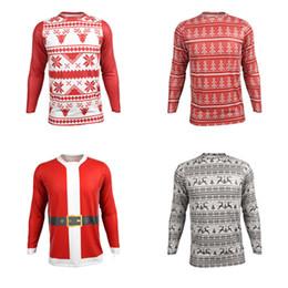 Top mTb brands online shopping - New Brands Moto Jersey Cycling Clothes MTB Jersey Long Sleeve MX Motocross Jersey BMX Shirt maillot vtt downhill OffRoad