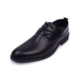 $enCountryForm.capitalKeyWord UK - man shoes really leather luxury designer model fashional men shoes genunie leather excellent quality