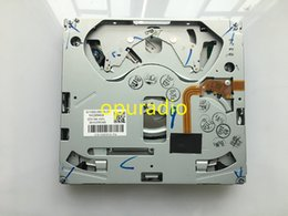 $enCountryForm.capitalKeyWord UK - FREE SHIPPING BRAND New Fujitsu DV-04-282B DV-04 DVD mechanism for Mercedes MMI 3G M-ASK2 E60 E90 E92 car Chrysler dvd navigation