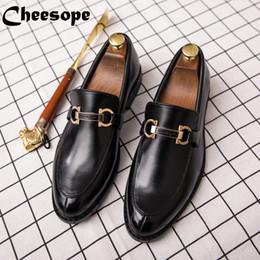 superior quality fac0e 3f0c6 Italienische Kleid Schuhe Marken Online Großhandel ...
