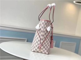 Genuine Sd Cards Australia - 19ss luxurious brand design SD Horizontal letter clutch bag outdoor bag leisure Card slot portable clutch