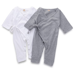 b38e36a7fa80 Wings rompers online shopping - Newborn Baby Rompers Girls Boys Cardigan  Baby Boy Clothes Long Sleeve