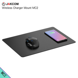 $enCountryForm.capitalKeyWord Canada - JAKCOM MC2 Wireless Mouse Pad Charger Hot Sale in Cell Phone Chargers as bf downloads 3 in1 mobile lens unlocked smart phones