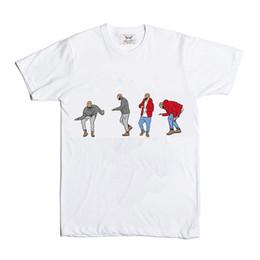 7c4b8777f7e6d mens designer t shirts shirt Short Sleeve Tops Hotline Bling Drake Views Tee  (Unisex) OVO toronto Funny Tops Tee Casual O Neck
