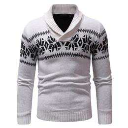 36dda8e477c7 Men Flower Printed Sweaters Online Shopping