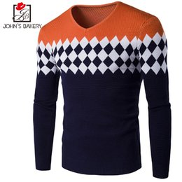 e788ed35fab8 Mens Casual Stylish Sweater NZ