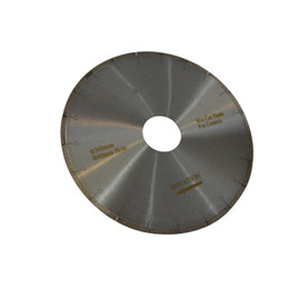 inch circular saw NZ - 12 Inch D300mm Fish Hook Diamond Circular Saw Blades for Cutting Ceramic Slab Diamond Cutting Disc Stone Cutting Tools One Piece