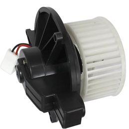 $enCountryForm.capitalKeyWord Australia - AC Heater 12 Volt Air Conditioner Blower Fan Motor Fits Dodge Nitro 07-11 Jeep Liberty 08-12 68003996AA 68038826AB