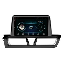 $enCountryForm.capitalKeyWord UK - Android car mp3 mp4 player excellent bluetooth Resolution HD1080 display Resolution 1024 * 600 USB for KIA cerato 2018-2019 9inch