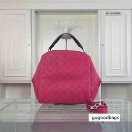 red roses evening bag NZ - H4OG 50031 simple handbag rose red WOMEN HANDBAGS ICONIC BAGS TOP HANDLES SHOULDER BAGS TOTES CROSS BODY BAG CLUTCHES EVENING