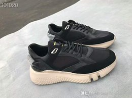 $enCountryForm.capitalKeyWord NZ - 2019 super hot and cold transport shoes, high quality cattle, spring and autumn models light and super comfortable, design fashion casual s