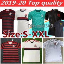 Polo jersey shirt online shopping - New flamengo jersey Thailand quality soccer jerseys polo shirt Flemish GUERRERO DIEGO VINICIUS JR flamengo football shirts