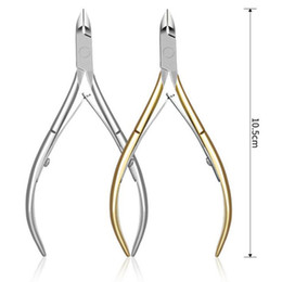 $enCountryForm.capitalKeyWord NZ - 1 Pcs Feet Care Toe Nail Clippers Trimmer Cutters Professional Nippers Chiropody Podiatry Foot Care