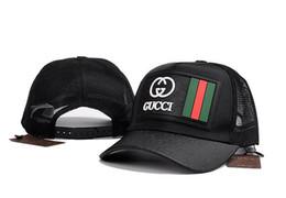 9997ea63ae92f New Fashion caps Hot Sale High Quality Hip-Hop Cap Men Women Hats Baseball  Sports Caps Net Cap Adjustable unisex casual hat YP4107