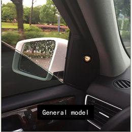 Großhandel Smartour Auto BSM BSD Universal Rückfahrsensor Sicherheitsüberwachungssystem Blind Spot Detection Assist in Einparkhilfe