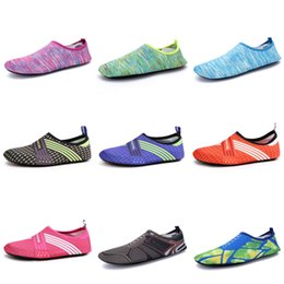 Wholesale fashion socks super for sale - Group buy Super Light Weight Diving Footwear Surfing Sneakers Soft Trainers Big Size Beach Casual Shoes Plus Size Fashion Summer Sock Shoes