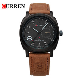 $enCountryForm.capitalKeyWord Australia - Leisure Time Male Surface Fashion Outdoor Sport Man Wrist diamond Watch quartz automatic casual mechanical watches men master wristwatch