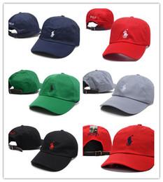 K pop hat online shopping - Mars k Magic Gorras K pop Bone Hat Polo Baseball Cap Adjustable Hip Hop Snapback Sun Caps For Men Women adjustable