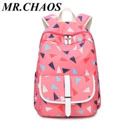 Cute Backpacks For Teenage Girls Australia - school backpacks for teenage girls waterproof backpack for kids cute school bags primary schoolbag backpack girl back bag gift