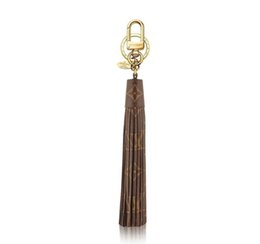 $enCountryForm.capitalKeyWord Australia - Tassel Mp1768 New Holders More Leather Bracelets Chromatic Bag Charm And Key Holder Scarves Belts