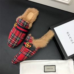 Dress Up Rooms Australia - 2019 Luxury Desinger Men Casual Shoes Oxford Dress Shoes for Men Platform Desinger Shoes Leather Lace Up Wedding Daily Sneaker 38-45 F01