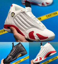 $enCountryForm.capitalKeyWord Australia - Top Athletic Shoes13s Cap And Gown men basketball shoes Atmosphere Black Infrared Phantom Hyper Chicago Black Cat Men With Box Size US7-11.5