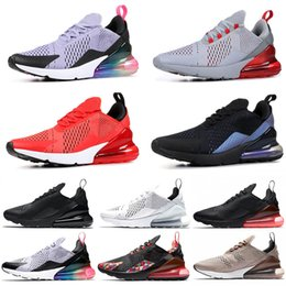 White Roses Table Australia - Free Run mens sneakers MEDIUM olive green WOLF grey HABANERO red BARELY ROSE pink triple-s white black Teal athletic sports trainers NIK