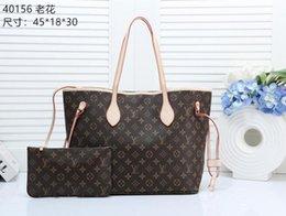 Großhandel Marken Stil Frauen Geldbörsen Designer Handtaschen Luxus Crossbody Messenger Schultertasche Kette Tasche Mode Gute Qualität Pu-Leder Mit Brieftasche