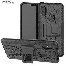 $enCountryForm.capitalKeyWord Australia - For Xiaomi Redmi 6 Pro Case Cover Case For Redmi Pro Phone Cases