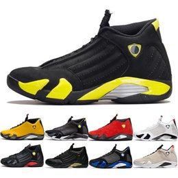 quality design d572f aae6c Mens Basketball Shoes Size 14 Australia   New Featured Mens ...